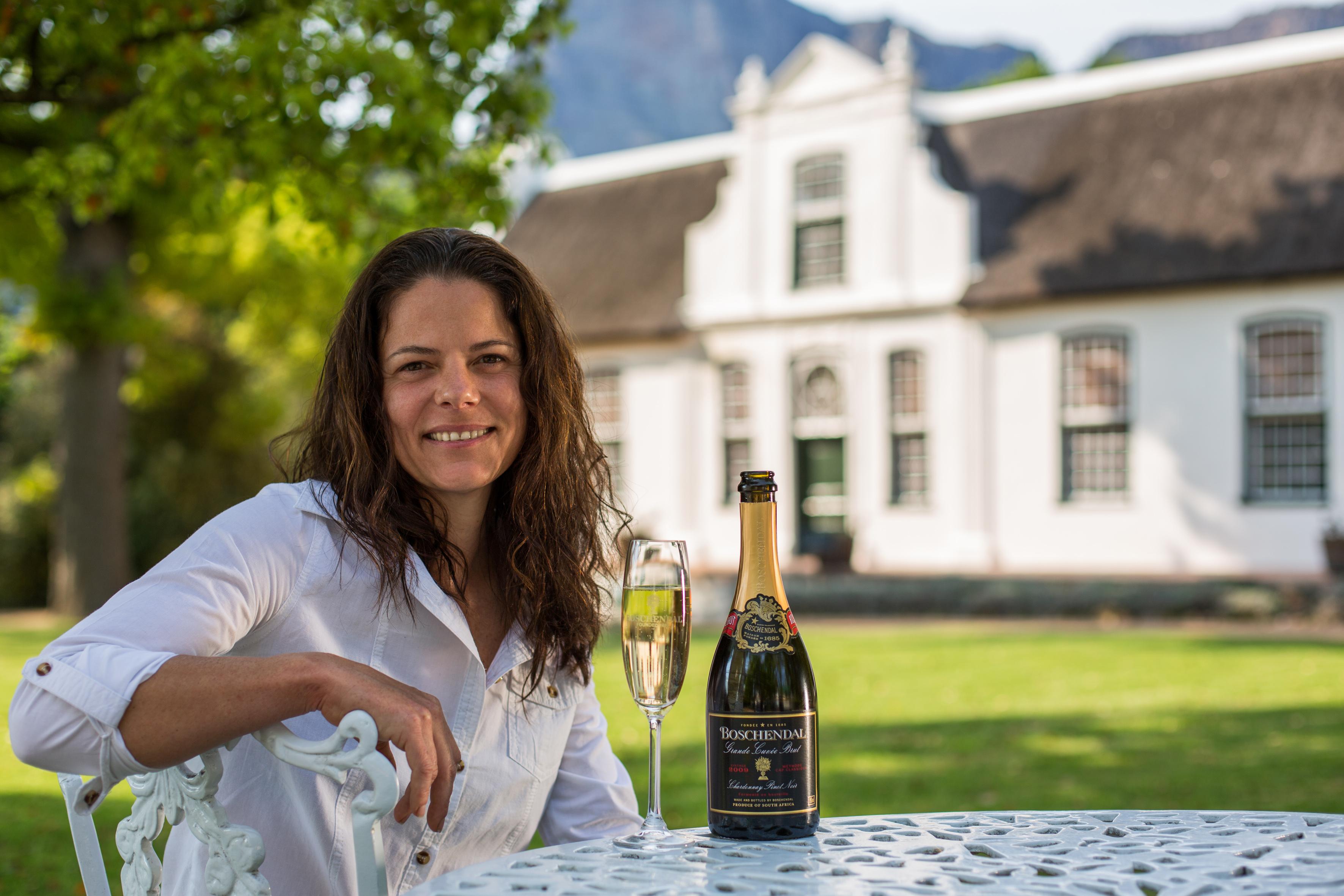 lizelle-gerber-white-winemaker-at-boschendal