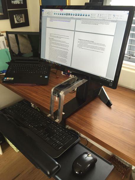 ergotron-workfit-s-setup