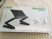 workez_box2