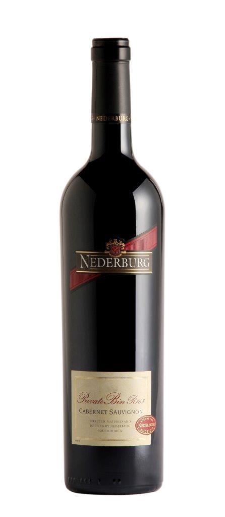 nederburg-private-bin-r163-cabernet-sauvignon-nv-lr