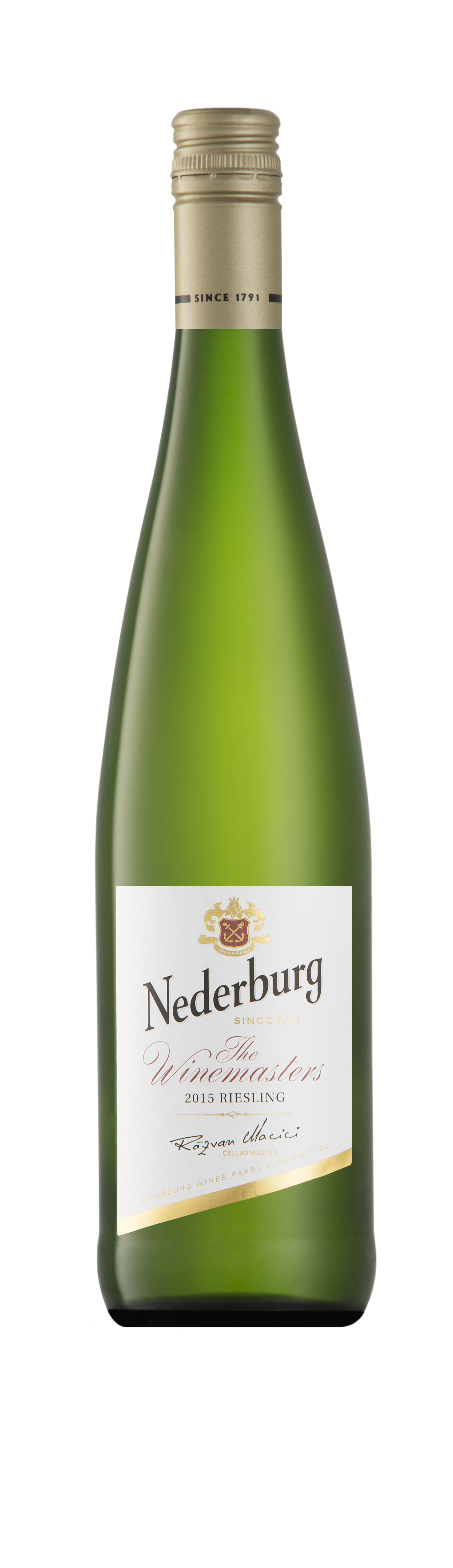 nederburg-wm-riesling-2015-pack-shot-hr