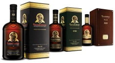 Bunnahabhain range with boxes HR