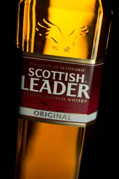 Scottish Leader Original HR