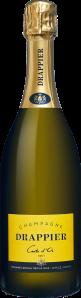 BSN-Carte-2